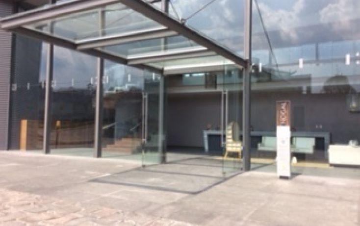 Foto de departamento en renta en, la estadía, atizapán de zaragoza, estado de méxico, 1684511 no 02