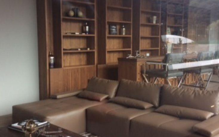 Foto de departamento en renta en, la estadía, atizapán de zaragoza, estado de méxico, 1684511 no 09