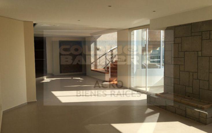 Foto de casa en condominio en venta en, la estadía, atizapán de zaragoza, estado de méxico, 2025819 no 02