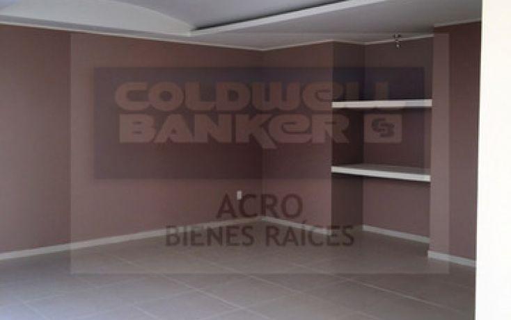 Foto de casa en condominio en venta en, la estadía, atizapán de zaragoza, estado de méxico, 2025819 no 03
