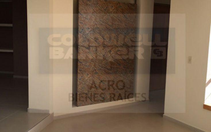 Foto de casa en condominio en venta en, la estadía, atizapán de zaragoza, estado de méxico, 2025819 no 04