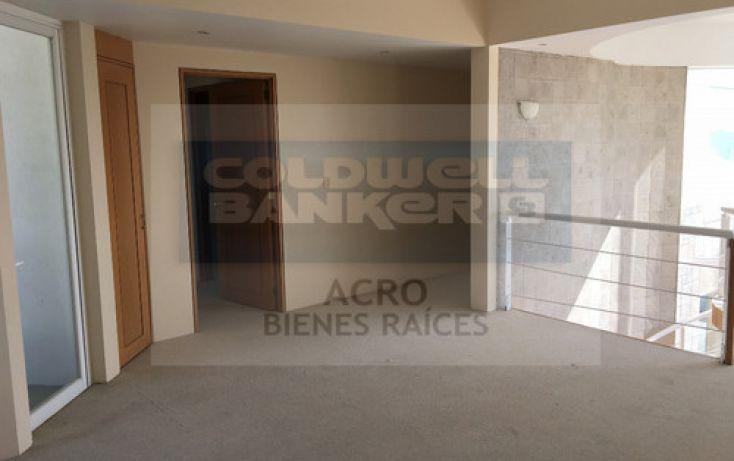 Foto de casa en condominio en venta en, la estadía, atizapán de zaragoza, estado de méxico, 2025819 no 05