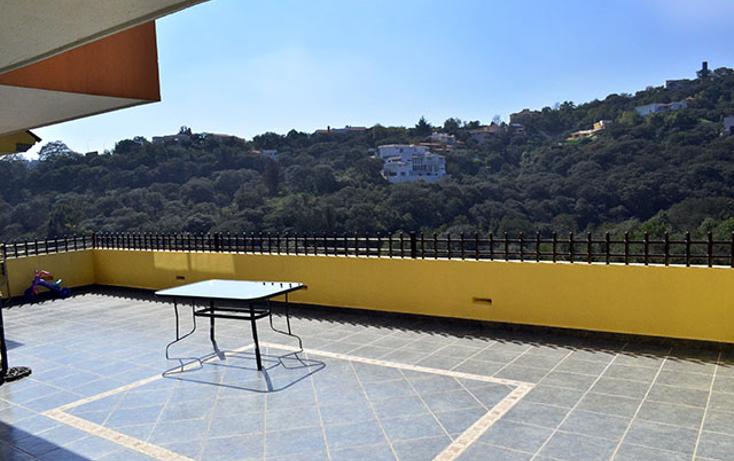 Foto de casa en venta en  , la estadía, atizapán de zaragoza, méxico, 1098405 No. 09