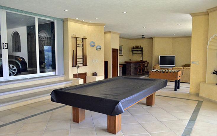 Foto de casa en venta en  , la estadía, atizapán de zaragoza, méxico, 1098405 No. 15