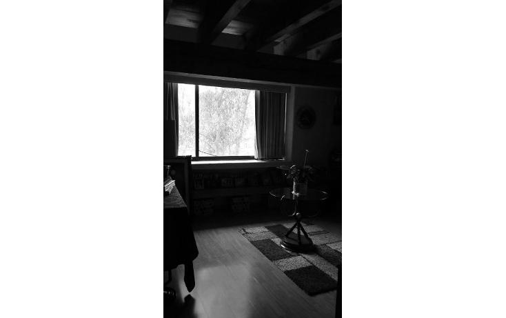 Foto de casa en renta en  , la estadía, atizapán de zaragoza, méxico, 1141207 No. 04
