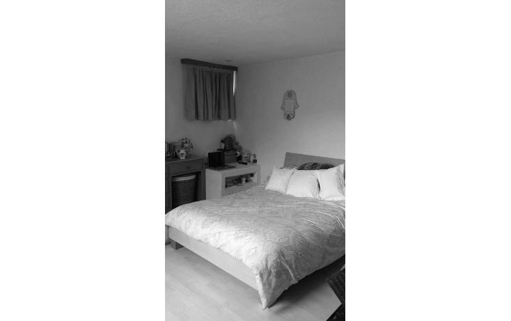 Foto de casa en renta en  , la estadía, atizapán de zaragoza, méxico, 1141207 No. 07