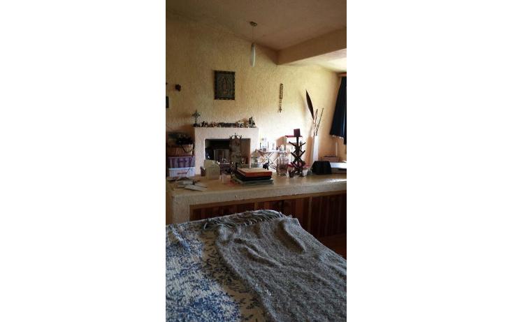 Foto de casa en renta en  , la estadía, atizapán de zaragoza, méxico, 1141207 No. 11