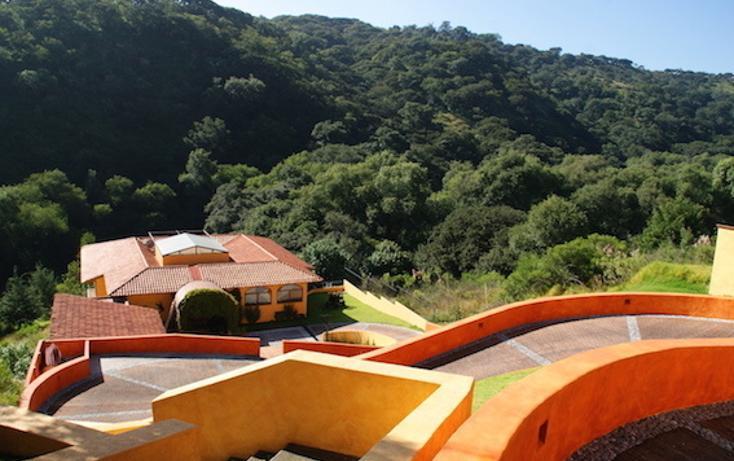 Foto de casa en venta en  , la estadía, atizapán de zaragoza, méxico, 1161393 No. 02