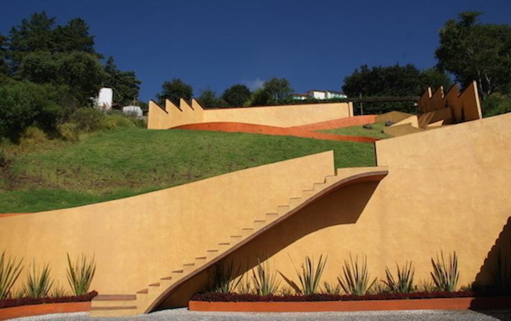 Foto de casa en venta en  , la estadía, atizapán de zaragoza, méxico, 1161393 No. 03