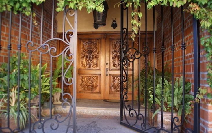 Foto de casa en venta en  , la estadía, atizapán de zaragoza, méxico, 1161393 No. 04