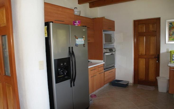 Foto de casa en venta en  , la estadía, atizapán de zaragoza, méxico, 1161393 No. 07