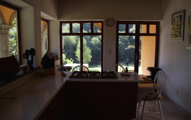 Foto de casa en venta en  , la estadía, atizapán de zaragoza, méxico, 1161393 No. 08