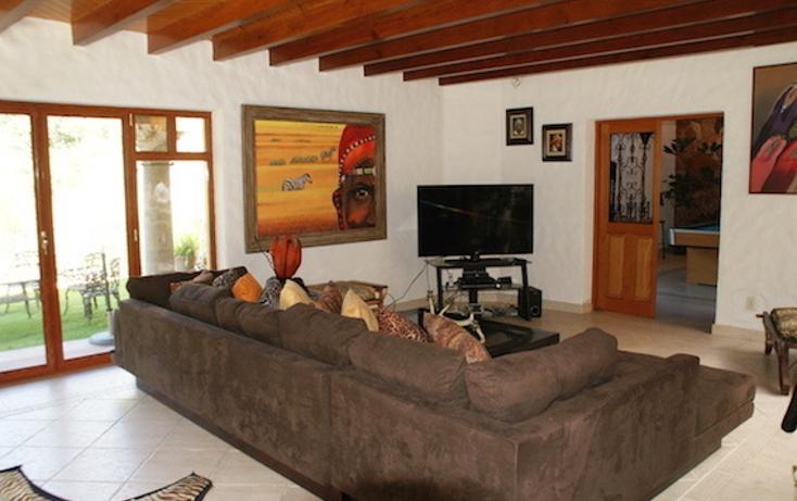 Foto de casa en venta en  , la estadía, atizapán de zaragoza, méxico, 1161393 No. 09