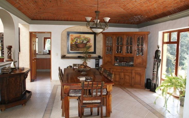 Foto de casa en venta en  , la estadía, atizapán de zaragoza, méxico, 1161393 No. 10