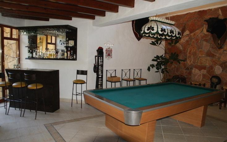 Foto de casa en venta en  , la estadía, atizapán de zaragoza, méxico, 1161393 No. 11