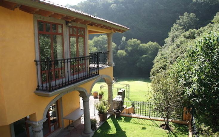 Foto de casa en venta en  , la estadía, atizapán de zaragoza, méxico, 1161393 No. 12