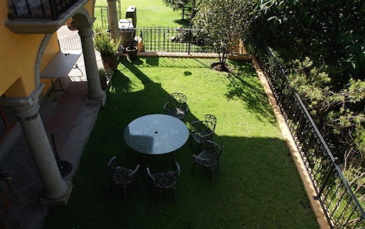 Foto de casa en venta en  , la estadía, atizapán de zaragoza, méxico, 1161393 No. 13