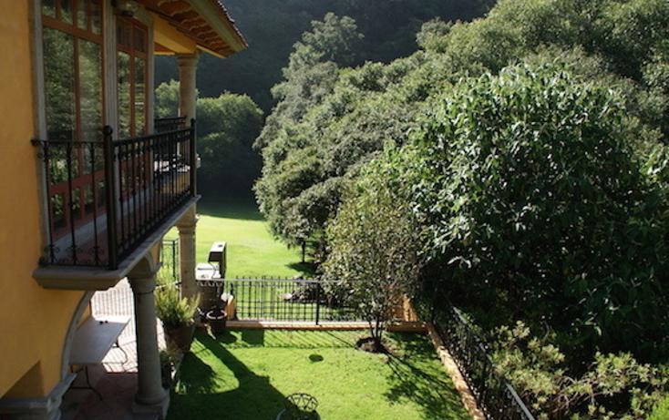 Foto de casa en venta en  , la estadía, atizapán de zaragoza, méxico, 1161393 No. 14