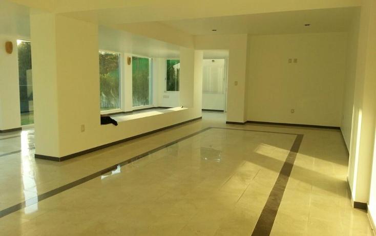 Foto de casa en venta en  , la estadía, atizapán de zaragoza, méxico, 1166827 No. 01