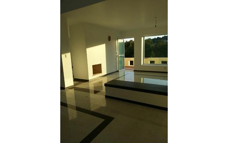 Foto de casa en venta en  , la estadía, atizapán de zaragoza, méxico, 1166827 No. 02