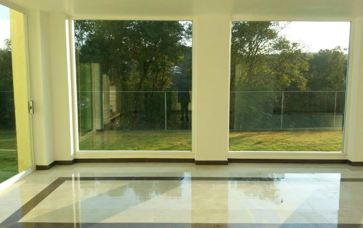 Foto de casa en venta en  , la estadía, atizapán de zaragoza, méxico, 1166827 No. 04