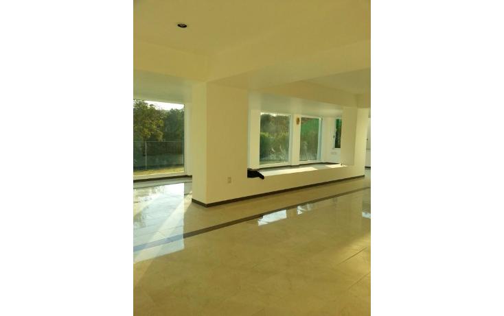 Foto de casa en venta en  , la estadía, atizapán de zaragoza, méxico, 1166827 No. 05