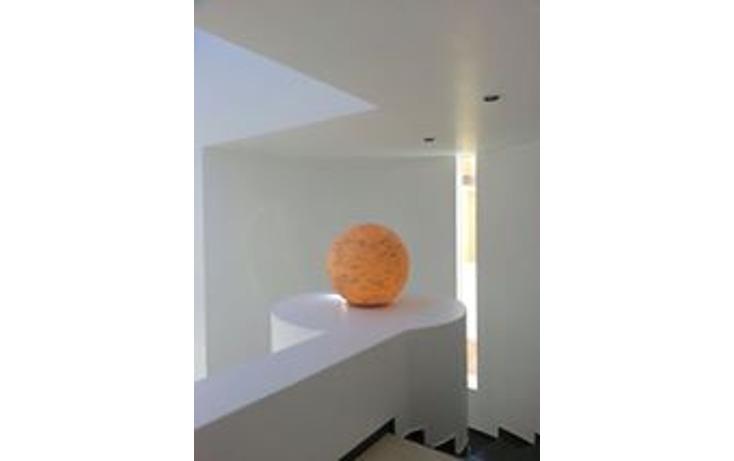 Foto de casa en venta en  , la estadía, atizapán de zaragoza, méxico, 1166827 No. 06