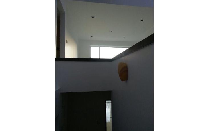 Foto de casa en venta en  , la estadía, atizapán de zaragoza, méxico, 1166827 No. 07