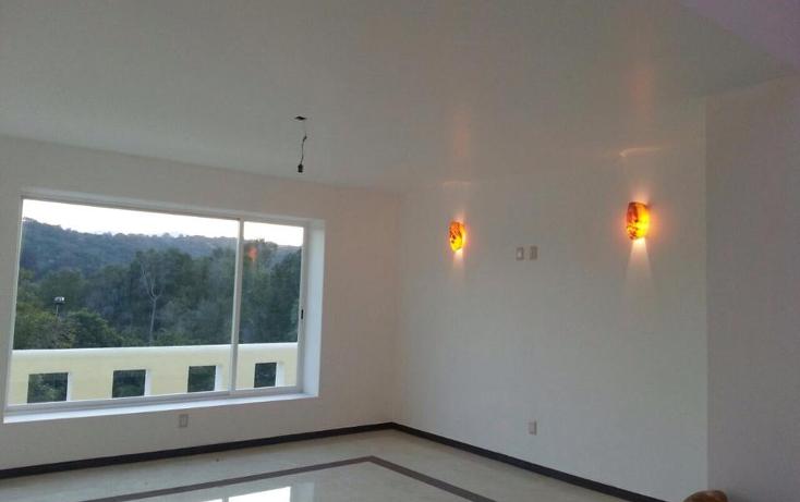 Foto de casa en venta en  , la estadía, atizapán de zaragoza, méxico, 1166827 No. 10