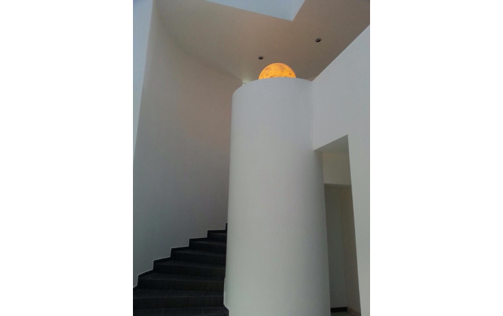 Foto de casa en venta en  , la estadía, atizapán de zaragoza, méxico, 1166827 No. 11