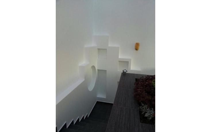 Foto de casa en venta en  , la estadía, atizapán de zaragoza, méxico, 1166827 No. 12