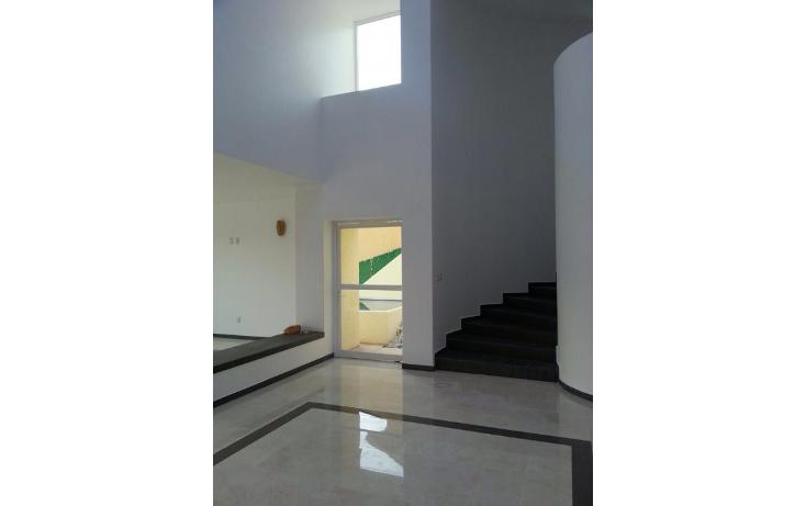 Foto de casa en venta en  , la estadía, atizapán de zaragoza, méxico, 1166827 No. 13