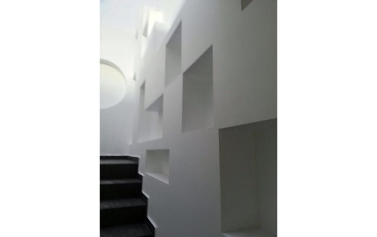 Foto de casa en venta en  , la estadía, atizapán de zaragoza, méxico, 1166827 No. 14
