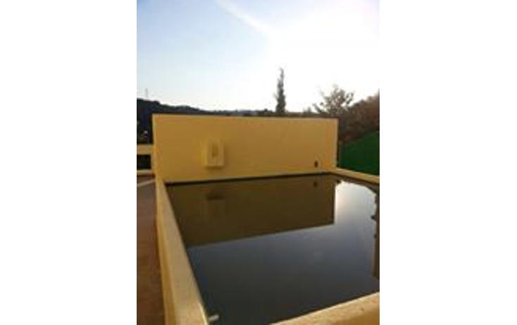 Foto de casa en venta en  , la estadía, atizapán de zaragoza, méxico, 1166827 No. 15