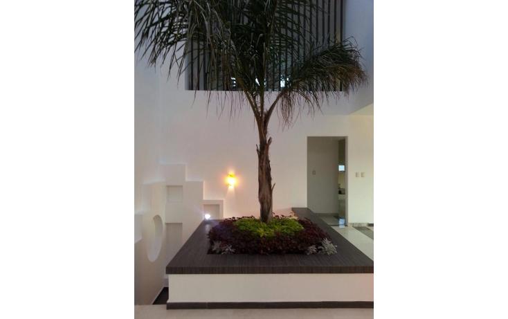 Foto de casa en venta en  , la estadía, atizapán de zaragoza, méxico, 1166827 No. 16