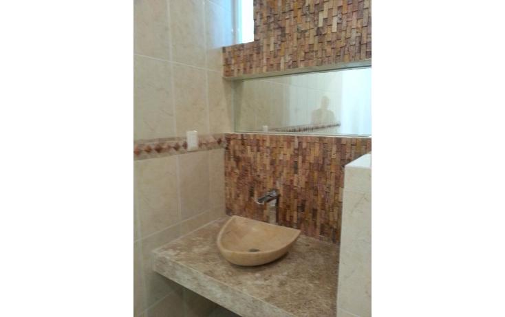 Foto de casa en venta en  , la estadía, atizapán de zaragoza, méxico, 1166827 No. 18
