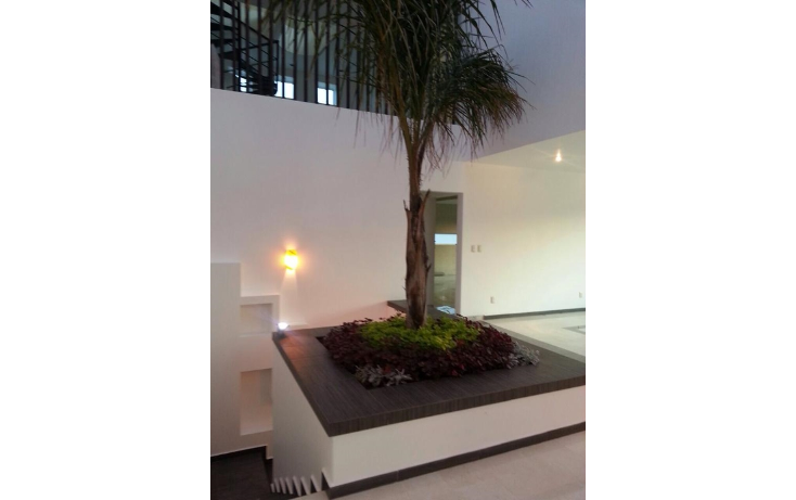 Foto de casa en venta en  , la estadía, atizapán de zaragoza, méxico, 1166827 No. 19