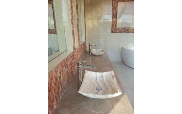 Foto de casa en venta en  , la estadía, atizapán de zaragoza, méxico, 1166827 No. 20