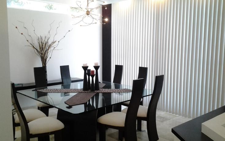 Foto de casa en venta en  , la estadía, atizapán de zaragoza, méxico, 1181699 No. 03