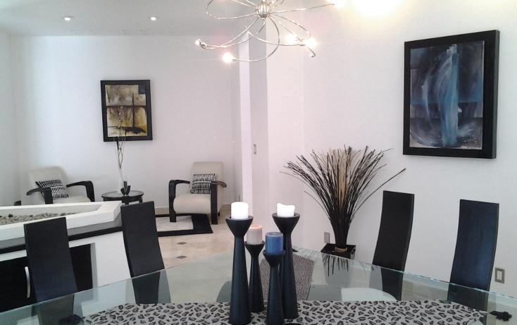 Foto de casa en venta en  , la estadía, atizapán de zaragoza, méxico, 1181699 No. 04