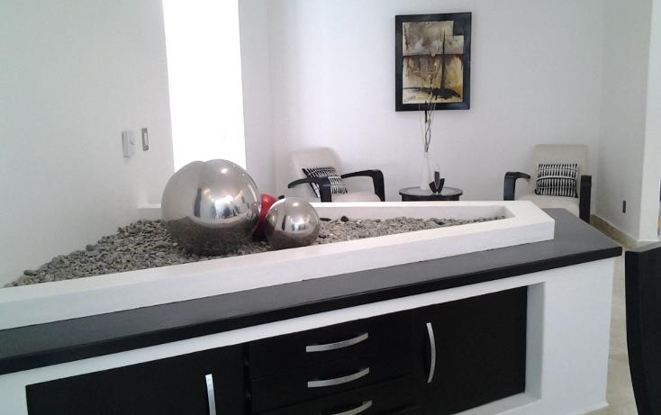 Foto de casa en venta en  , la estadía, atizapán de zaragoza, méxico, 1181699 No. 05