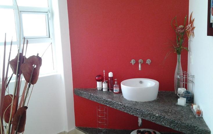 Foto de casa en venta en  , la estadía, atizapán de zaragoza, méxico, 1181699 No. 06