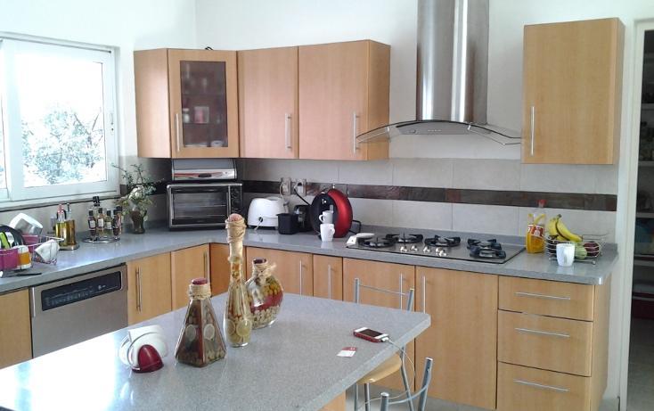 Foto de casa en venta en  , la estadía, atizapán de zaragoza, méxico, 1181699 No. 07