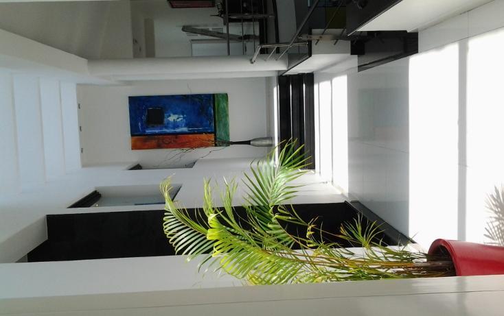 Foto de casa en venta en  , la estadía, atizapán de zaragoza, méxico, 1181699 No. 09