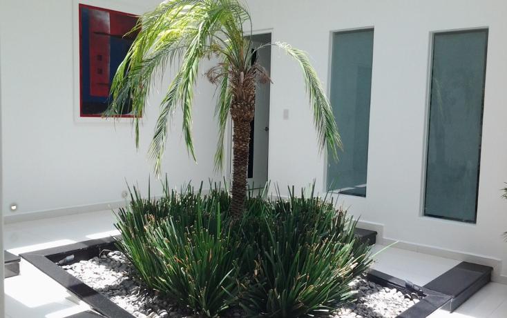 Foto de casa en venta en  , la estadía, atizapán de zaragoza, méxico, 1181699 No. 10