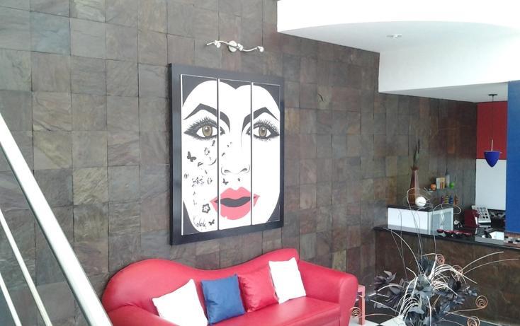 Foto de casa en venta en  , la estadía, atizapán de zaragoza, méxico, 1181699 No. 11