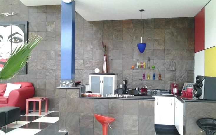 Foto de casa en venta en  , la estadía, atizapán de zaragoza, méxico, 1181699 No. 13