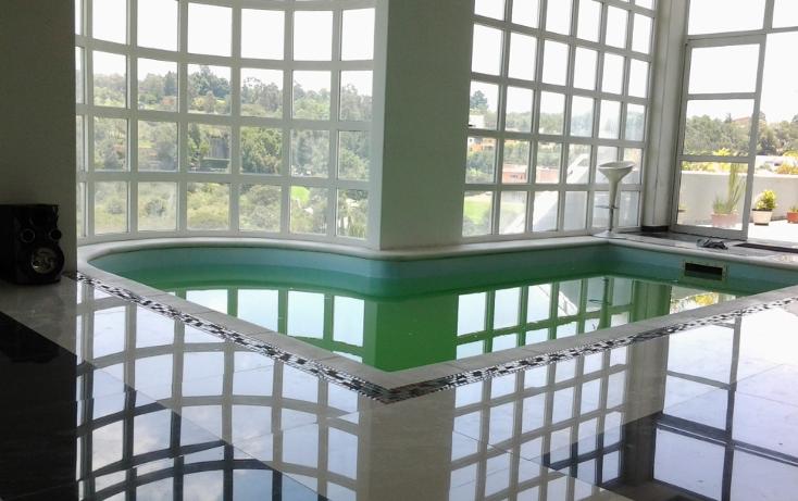 Foto de casa en venta en  , la estadía, atizapán de zaragoza, méxico, 1181699 No. 14