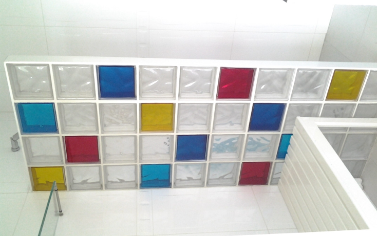 Foto de casa en venta en  , la estadía, atizapán de zaragoza, méxico, 1181699 No. 21