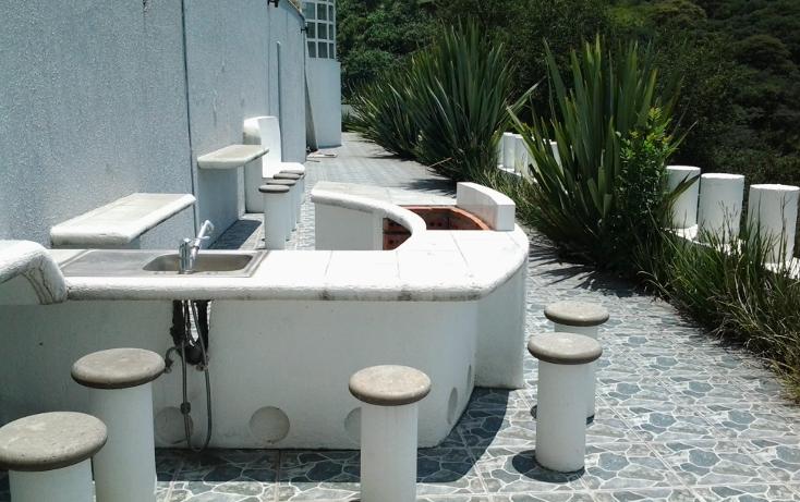 Foto de casa en venta en  , la estadía, atizapán de zaragoza, méxico, 1181699 No. 24